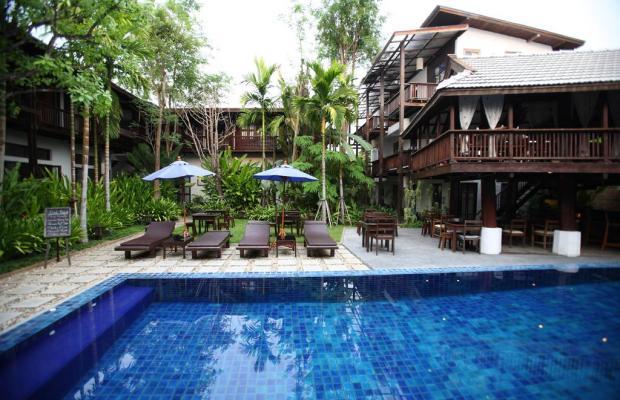 фото отеля Banthai Village изображение №1