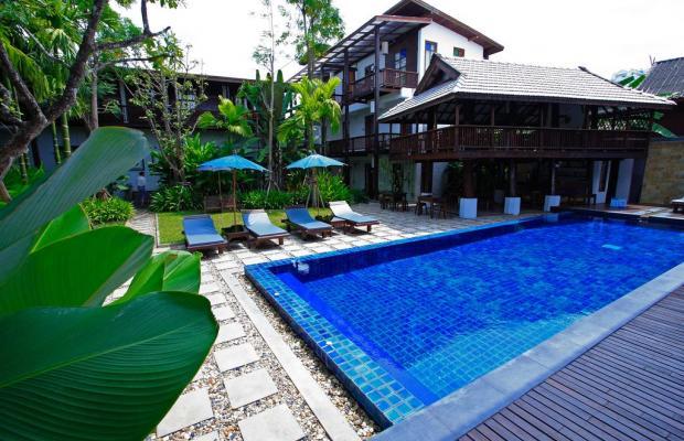 фото отеля Banthai Village изображение №5
