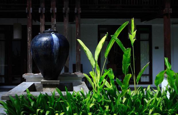 фото Banthai Village изображение №2