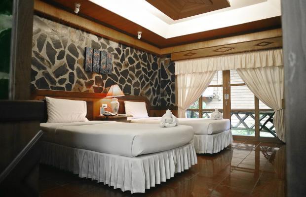 фото Koh Chang Lagoon Resort изображение №14