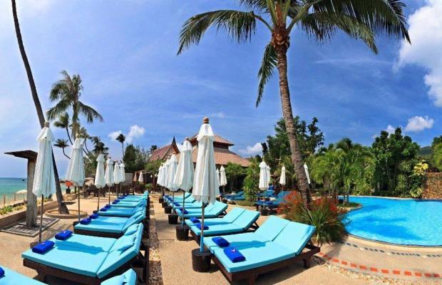 фотографии отеля Rummana Boutique Resort изображение №3