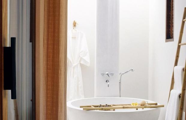 фото отеля Sala Samui Resort & Spa изображение №57