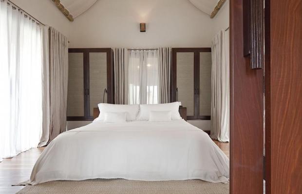 фото Sala Samui Resort & Spa изображение №54