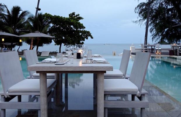 фотографии Sala Samui Resort & Spa изображение №44