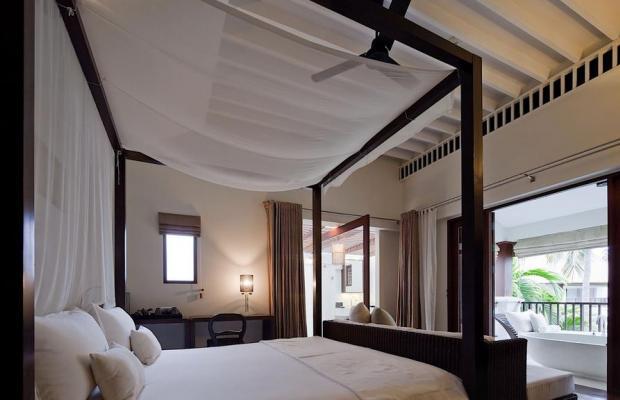 фото отеля Sala Samui Resort & Spa изображение №41