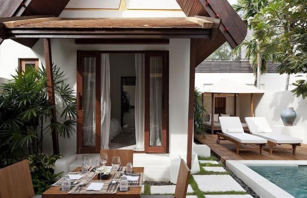 фото Sala Samui Resort & Spa изображение №34