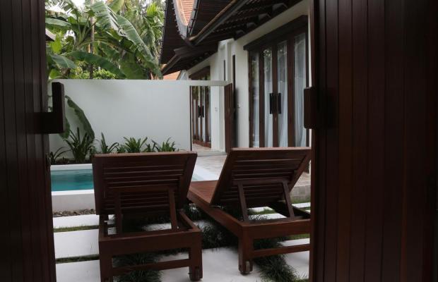 фото Sala Samui Resort & Spa изображение №22