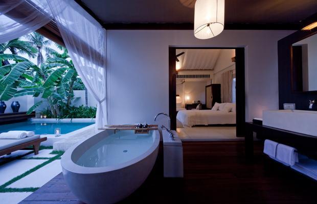 фото отеля Sala Samui Resort & Spa изображение №9