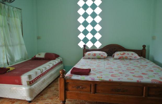фото отеля Noname Bungalow изображение №33