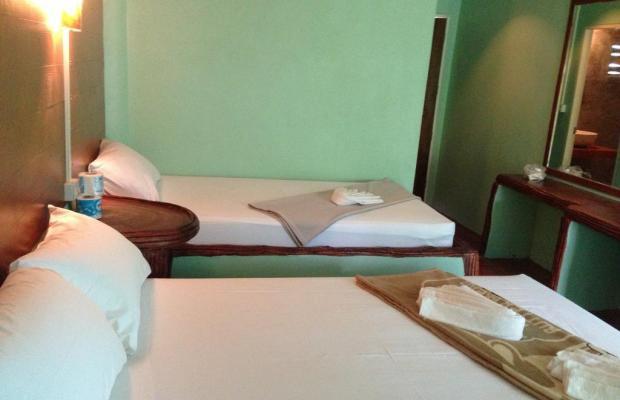 фото отеля Paradise Bungalows изображение №29