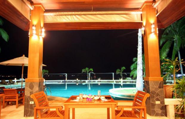 фото отеля Rin Beach Resort изображение №5