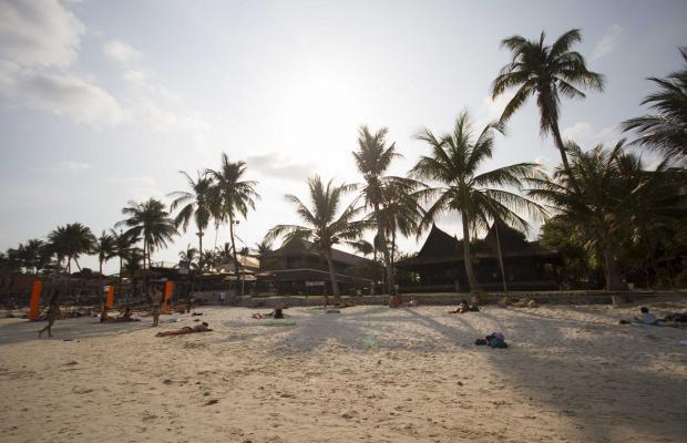 фотографии Tommy Resort изображение №8