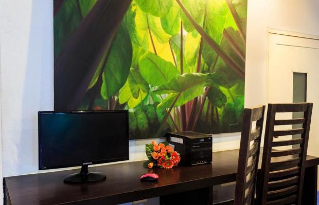 фото отеля 2C Phuket Hotel (ex. Phuttasa Residence) изображение №17