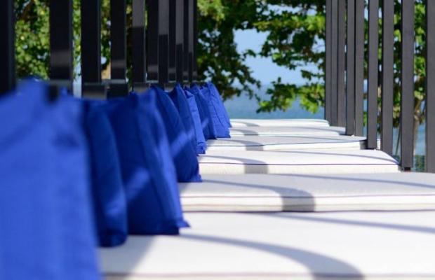 фотографии отеля Hyatt Regency Phuket Resort изображение №3