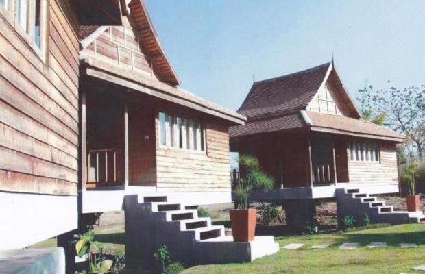 фото отеля Bulun Buri Pai Mae Hong Son изображение №13