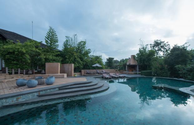 фотографии Montis Resort изображение №8