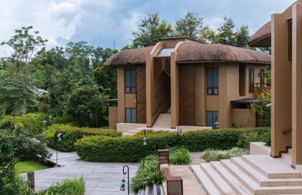 фотографии отеля Montis Resort изображение №3