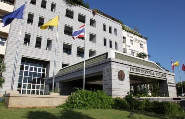 фото отеля Salaya Pavilion изображение №1