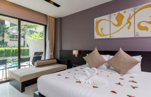 фотографии The Charm Resort Phuket изображение №76