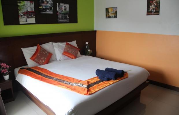 фотографии Enjoy Hotel (ex. Green Harbor Patong Hotel; Home 8 Hotel) изображение №20