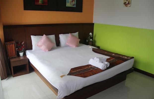 фото отеля Enjoy Hotel (ex. Green Harbor Patong Hotel; Home 8 Hotel) изображение №17