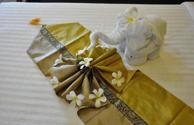 фото U Dream Hotel Pattaya (ех. Dream At Wongamat) изображение №14