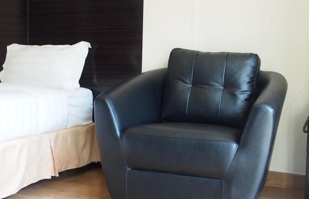 фотографии отеля Land Royal Residence изображение №7
