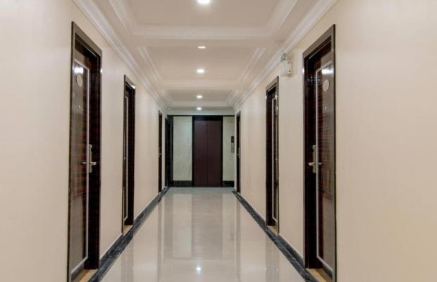 фото Land Royal Residence изображение №6