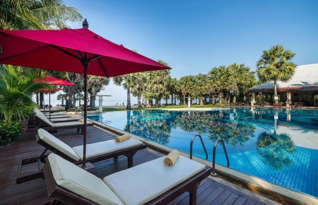 фото Ravindra Beach Resort & SPA изображение №106