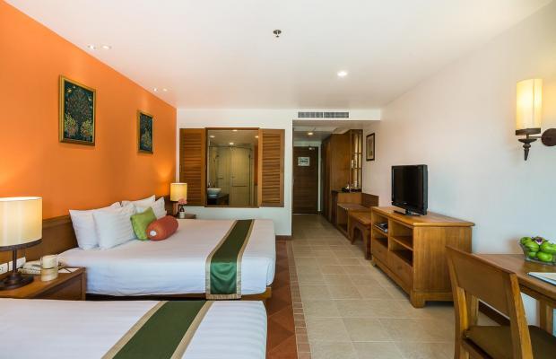 фотографии Ravindra Beach Resort & SPA изображение №52