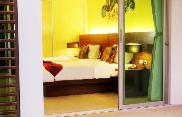 фото Natalie Resort изображение №22