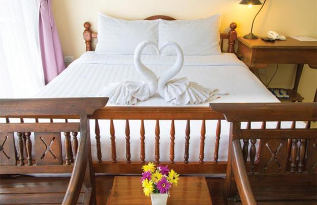 фото Natalie Resort изображение №2