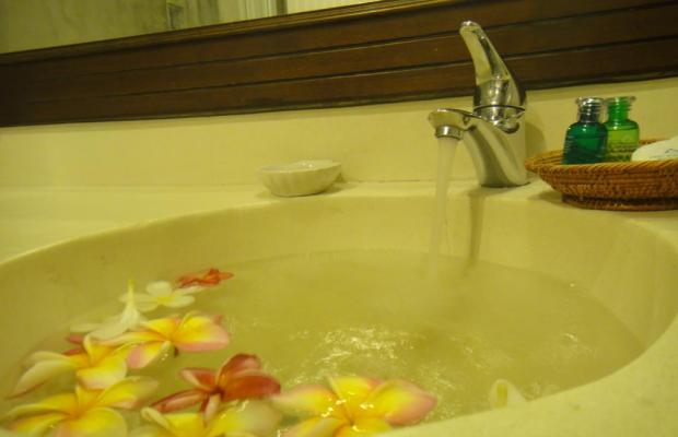 фотографии Samui Home and Resort изображение №24