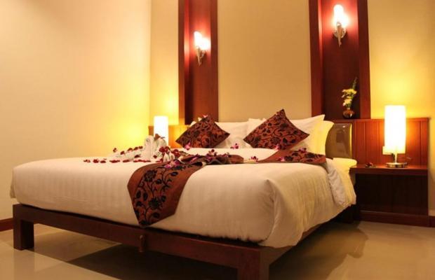 фото отеля Patong Hemingway's Hotel изображение №25