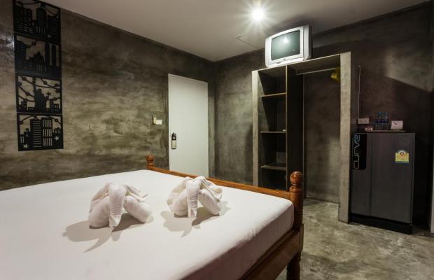 фото Patong Bay Inn изображение №14