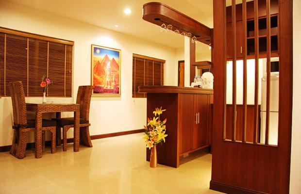 фотографии Rita Resort & Residence изображение №24