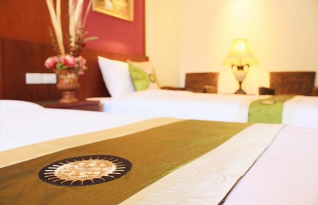 фото отеля Rita Resort & Residence изображение №13