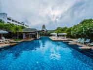 Phuket Kata Resort (ex. Kata Pool Lagoon), 3*