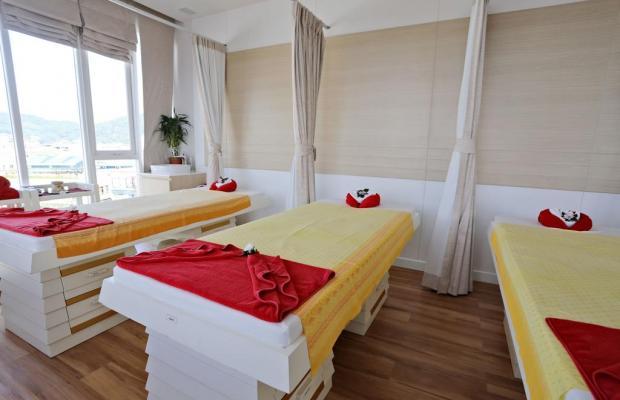 фото отеля Sleep With Me изображение №37