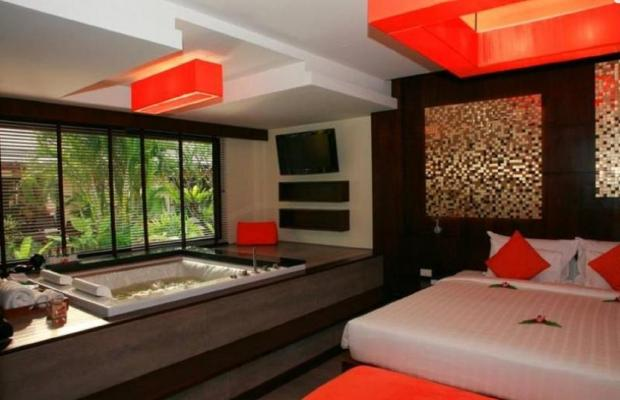 фото отеля Samui Jasmine Resort изображение №33