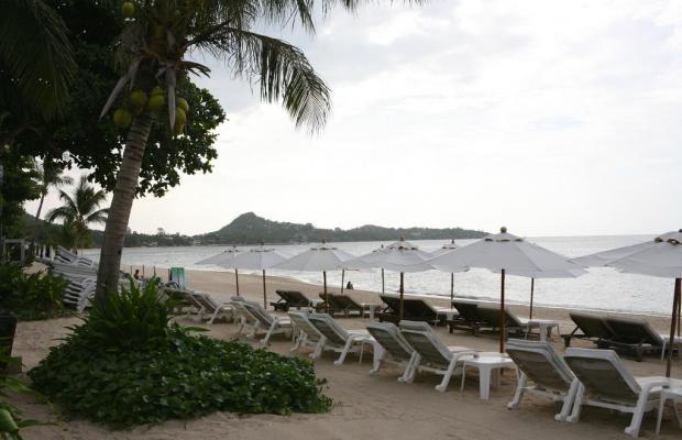 фото отеля Samui Jasmine Resort изображение №13
