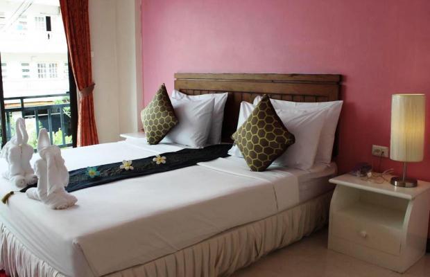 фото Benetti House Hotel изображение №10