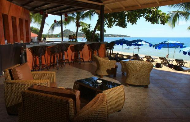 фото отеля Samui Laguna изображение №5