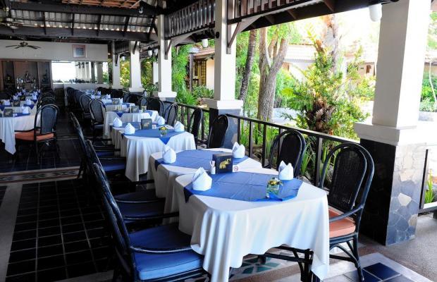 фото Samui Natien Resort изображение №18