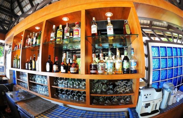 фото отеля Samui Natien Resort изображение №9