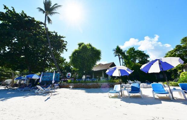 фотографии Samui Natien Resort изображение №4