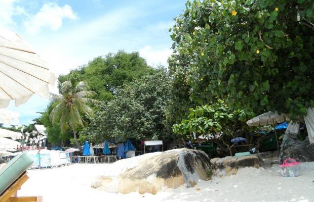 фото Le Blanc Samed Resort изображение №2