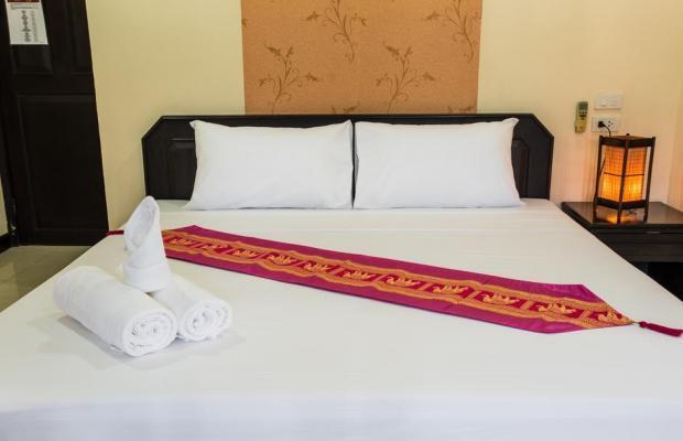 фото отеля Ramaz изображение №5