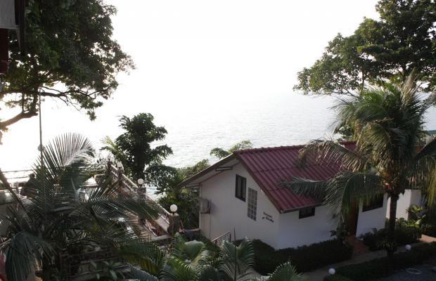 фотографии отеля TOP Resort изображение №23