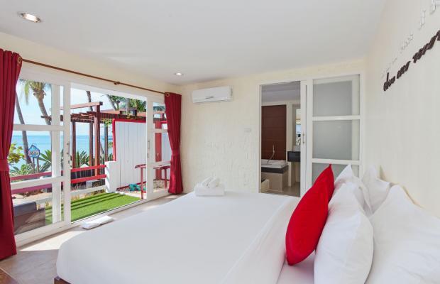 фотографии отеля Lima Coco Resort изображение №59